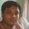 Ganesh Malick