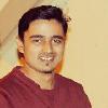 Ajju Bhai
