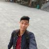 Dương Đình Dũng