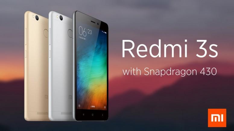 Redmi 3S.jpg