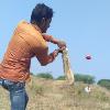 pappu@