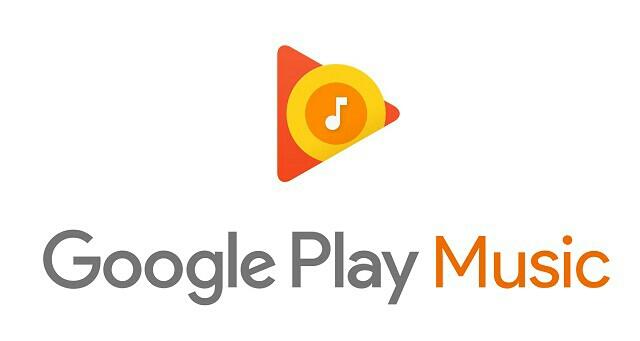 Best online music store: iTunes vs Amazon music vs Google Play Music