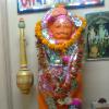Vishal R Patidar