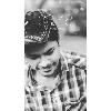 Biswadip_Pandey