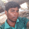 Freetech.info tamil
