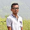 rahul8rs