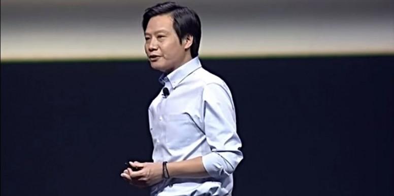 Lei Jun-new.jpg