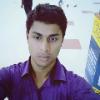Farhan Sheikh