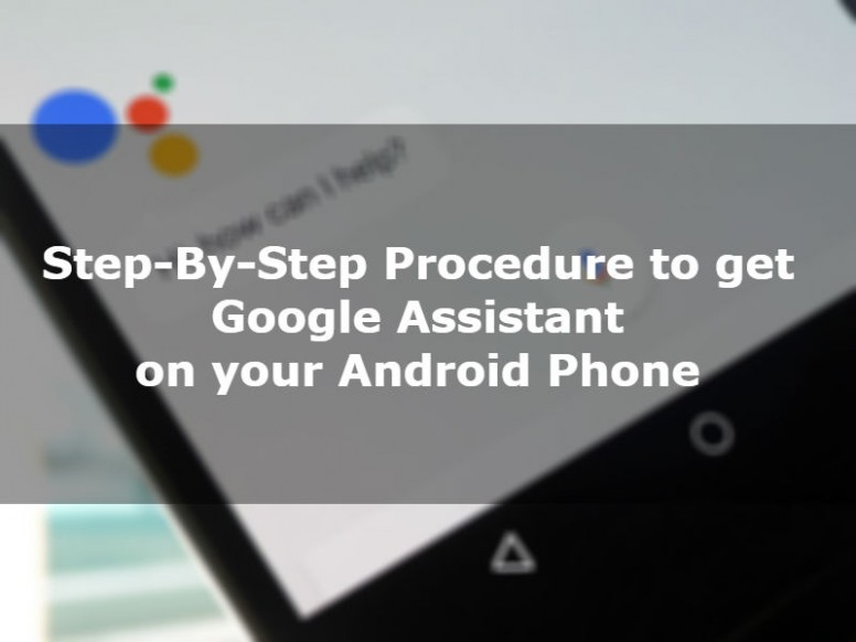 How-to-get-Google-Assistant-before-its-official-release.jpg
