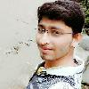 Showvik Ghosh