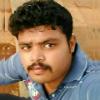 R S Gowda