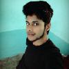 Arpit Kumar Gautam