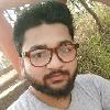 Zaed Alam