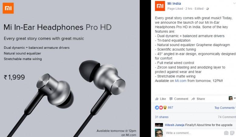 Xiaomi Facebook.jpg