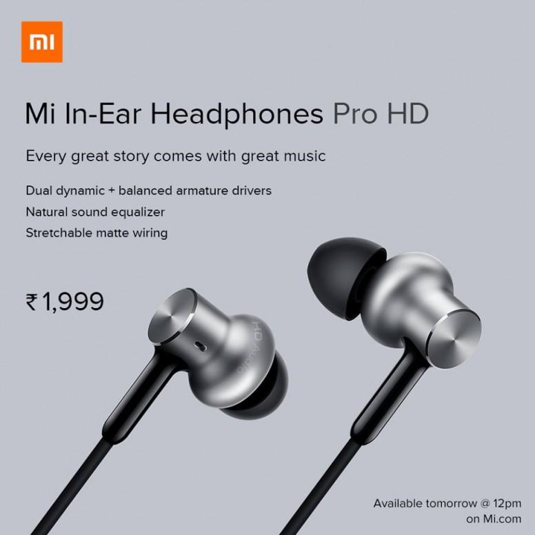 Mi In-Ear Headphones Pro HD.jpg