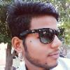 Deepak.bharti
