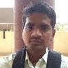 Immanuel Tata
