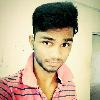 Ashutosh Sam