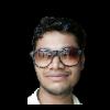 Pushpdas Gajbhiye
