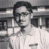 Aaman Somani