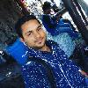 raj subash yadav