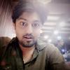 Jignesh Thakar
