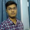 Dheerendra Dixit