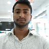 Vinaysingh.singh88@gmail.com