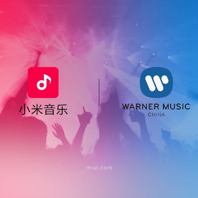 Xiaomi-Warner-Music.jpg