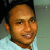 Nadeem Akhter