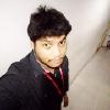 Prabhu_MJ