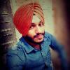 Sgr Singh