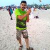 Prakash Sapkal