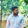 Dr.Arun Jayaraj