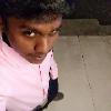 NG Prakash