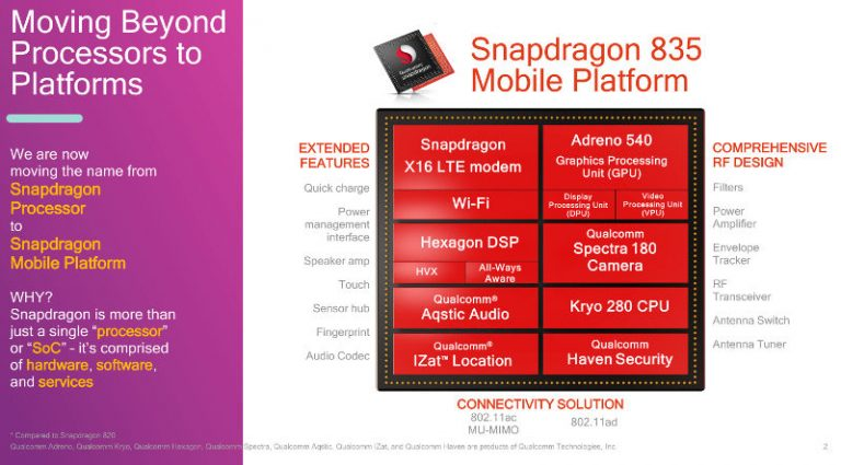 Qualcomm-Snapdragon-835-Mobile-Platform-768x425.jpg