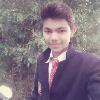 Annant Singh
