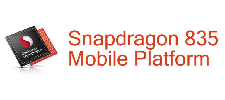 Qualcomm-Snapdragon-Mobile-Platform-768x343.jpg