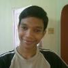 Nicky Santhosh