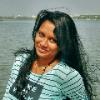 Pooja Maity