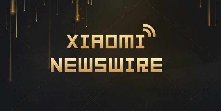 Xiaomi NewsWire.jpg