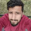Idrees Abbas