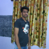 narendra04