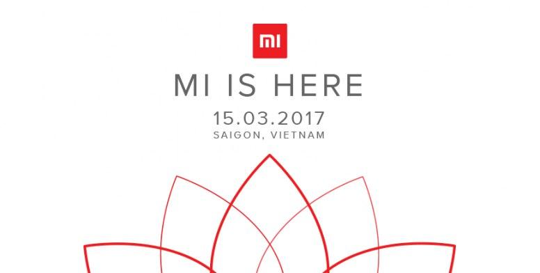 MiVietnam.jpg