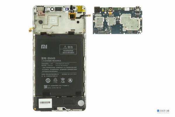Xiaomi-Mi-Max-Teardown-12-600x400.jpg
