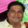Swastik Mohanty