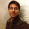 Chandan Mondal
