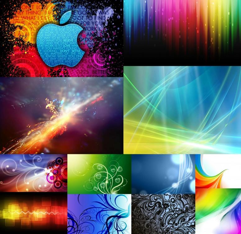 Graphics Wallpapers.jpg