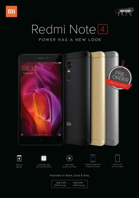 redmi note 4 offline.jpg