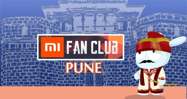 MI FC Pune banner.jpg